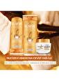 L'Oréal Paris L'Oréal Paris Elseve Mucizevi Hindistan Cevizi Yağı Ağırlaştırmayan Besleyici Şampuan 450 ml Renksiz
